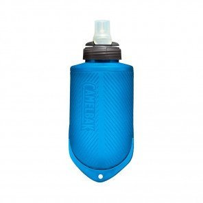 CAMELBAK Quick Stow Flask 355mL | Blue